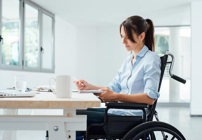 The Advantages of Buying a Lightweight Transit Wheelchair