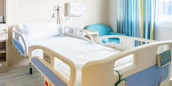 How to Use a Hospital Bed Safely