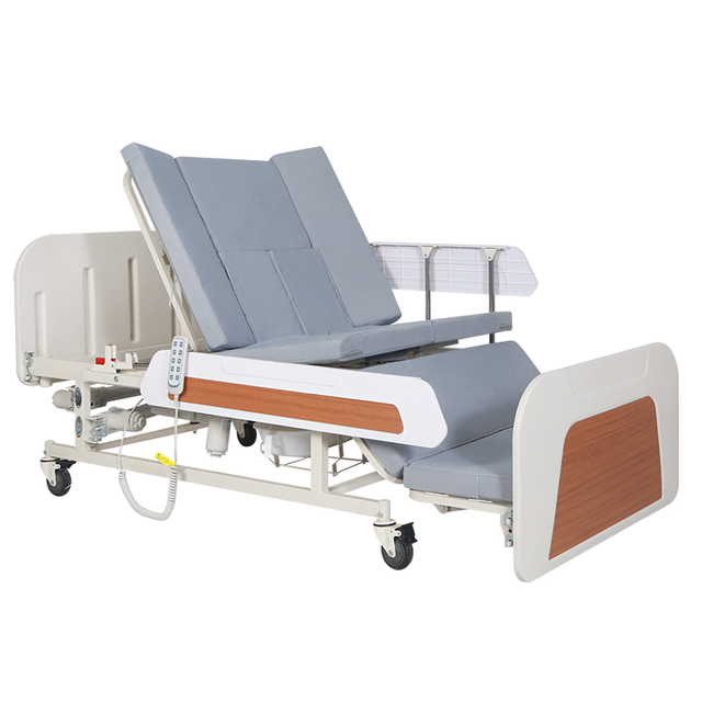 Maidesite E39 Electric Multifunction Nursing Bed