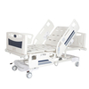 Maidesite MD-N03 Three Functions Electric Hospital Bed