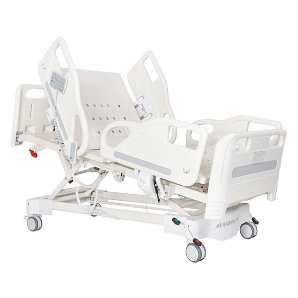 MD-N02 ICU 5 Functions Electric Hospital Bed