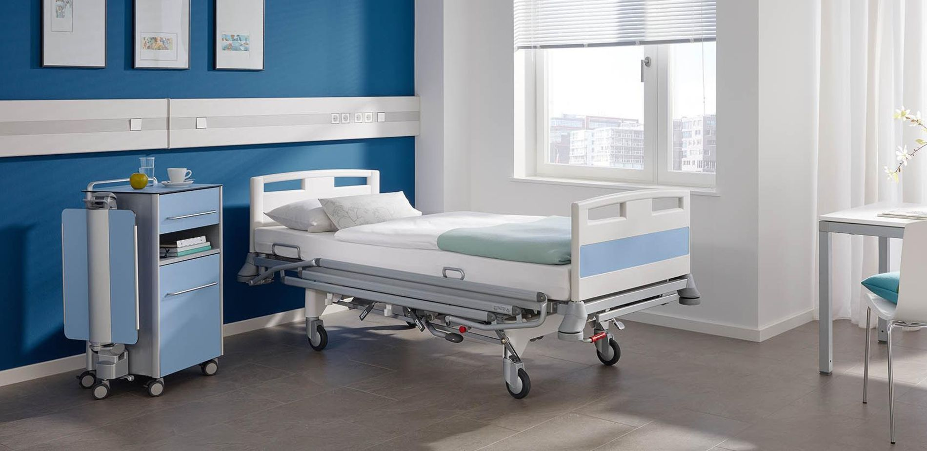 hosptial bed manufacturer,hospital bed for sale, hospital bed supplier