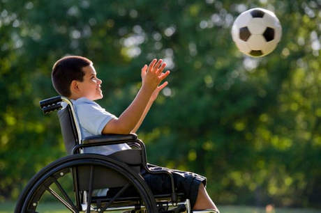 How-to-Play-Wheelchair-sports.jpg