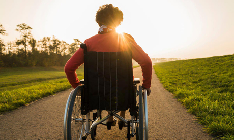 wheelchairs-at-maidesite.jpg