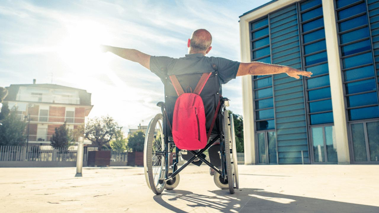 The Best Lightweight Wheelchairs